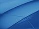 2013 Volkswagen All Models Touch Up Paint | Daenischblau 2D, 2D2D, 9506, H5R, LH5R