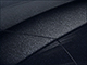 2016 Chevrolet Silverado Touch Up Paint | Old Blue Eyes Metallic 410Y, G1M, WA410Y