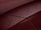 2019 Chrysler All Models Touch Up Paint | Velvet Red Pearl NRV, PRV
