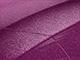 2015 Mitsubishi All Models Touch Up Paint | Plasma Purple Metallic V08