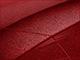 2016 Mini Clubman Touch Up Paint | Blazing Red Metallic II B83