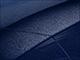 2013 Ferrari All Models Touch Up Paint | Aqua Blue Pearl 666136