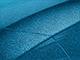 2016 BMW I3 Touch Up Paint   Protonic Blue Metallic C04