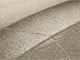 2009 Nissan Versa Touch Up Paint   Sandstone Metallic B2, ET2