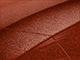 2008 Dodge Dakota Touch Up Paint | Sunburst Orange Pearl DV6, PV6