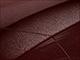 2007 Hyundai Sonata Touch Up Paint | Dark Cherry Red Metallic DR