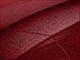 2011 Chrysler Pt Cruiser Touch Up Paint | Inferno Red Crystal Pearl 3591, 591, ARH, PRH