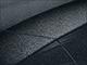 2010 Dodge Sprinter Touch Up Paint | Jasper Blue Metallic 345, PBM, PBM/345