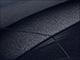 2007 Jaguar All Models Touch Up Paint | Indigo Blue Metallic/Indigo Metallic 2003, JBC2003, JJX
