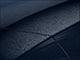 2015 Volkswagen All Models Touch Up Paint | Tempest Blue Metallic C1C1, LP5W