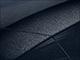 2009 Nissan Xterra Touch Up Paint | Deep Blue Metallic RAB