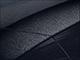 1997 Nissan All Models Touch Up Paint | Deep Blue Metallic 6910, BK, KT5, LL