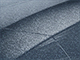 2008 Toyota Solara Touch Up Paint | Cosmic Blue Metallic 8Q5