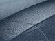 2009 Honda Odyssey Touch Up Paint | Ocean Mist Metallic B530M