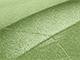 2006 Volkswagen All Models Touch Up Paint | Cyber Green Metallic DELETEUSAGE
