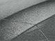 2006 Infiniti All Models Touch Up Paint | Diamond Graphite Metallic WV2
