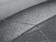 2007 Jaguar All Models Touch Up Paint | Lunar Gray Metallic 2028, LJZ