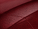 2015 Volkswagen All Models Touch Up Paint | Ruby Red Metallic 7H, 7H7H, A3Q, LA3Q