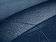 2015 Volkswagen All Models Touch Up Paint | Blue Silk Metallic 2B, 2B2B, D5L, LD5L