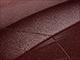 2015 Mitsubishi I-Miev Touch Up Paint | Cherry Brown Metallic C11, CMC10011