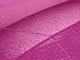 2014 Lamborghini All Models Touch Up Paint | Rosa Taiwan Pearl 0136