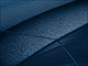 2016 Hyundai Veloster Touch Up Paint | Pacific Blue Metallic Matte - ZD6