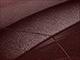 2015 Nissan All Models Touch Up Paint | Reddish Brown Metallic BNN, C11