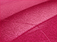2014 Toyota All Models Touch Up Paint | Pink Sapphire Metallic 3T4