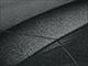 2016 Audi All Models Touch Up Paint | Daytona Gray Metallic Matte - Low Gloss I6, I6I6, LX7A, X7A
