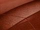 2017 Chevrolet Corvette Touch Up Paint | Orange U Tempted Metallic 408Y, G1H, WA408Y