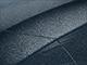 2003 Hyundai Lavita Touch Up Paint | Shimmer Blue Metallic ZR