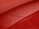 2017 Ford Fiesta Touch Up Paint | Molten Orange Tricoat Metallic 7228, 9NL, M7228A, UY