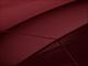 2015 Buick Regal Touch Up Paint | Crystal Claret Tintcoat 505Q, 89, 89U, GBE, WA505Q