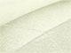 2007 Hyundai Sonata Touch Up Paint | Powder White Pearl W1