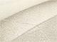 2017 Hyundai All Models Touch Up Paint | Branco Perolizado WAP