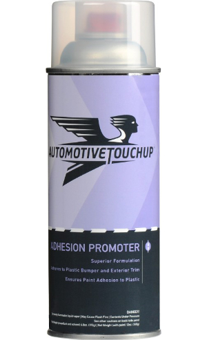 Related Products Spray Paint   AutomotiveTouchup