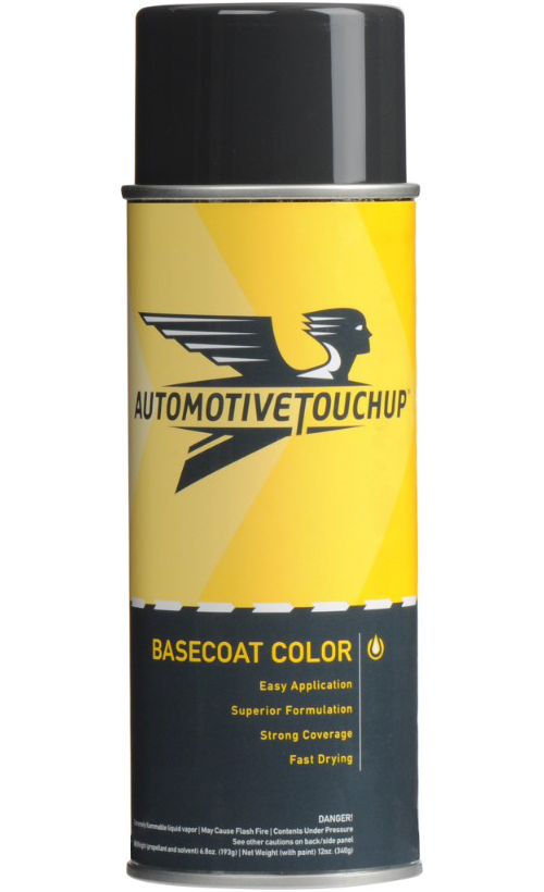 Touch Up Spray Paint Automotivetouchup