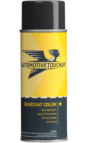 Spray Paint | AutomotiveTouchup