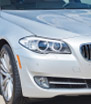 the right products for your BMW