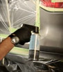 buick touch up paint online video