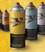 ford touch up paint spray cans