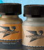affordable hummer touch up paint