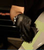 online video hummer paint